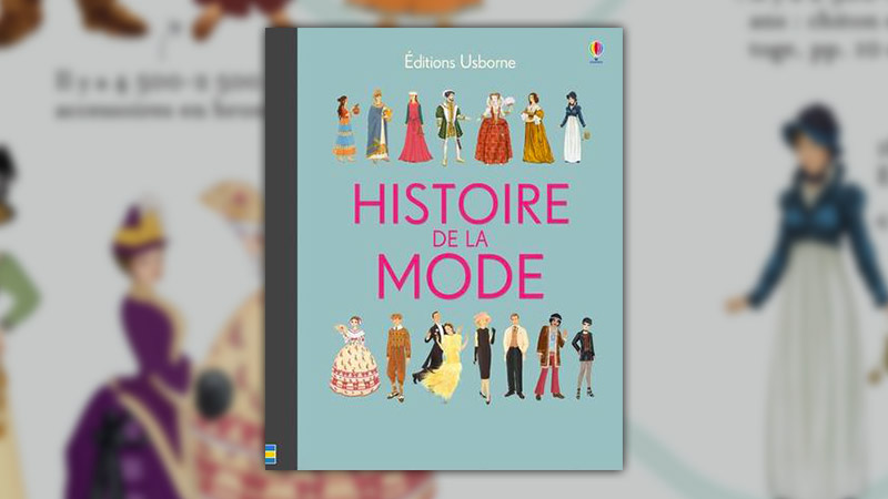 Emily Bone et Laura Cowan, Histoire de la mode