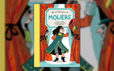 Molière, Trois comédies