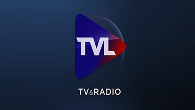 Héros de jeunesse, émission de radio