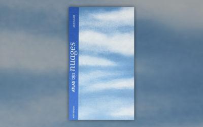 Julie Guillem, Atlas des nuages