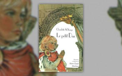 Charlotte M. Yonge, Le Petit Duc