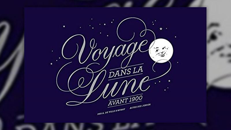 A-de-Ville-Avray,-Voyage-dans-la-Lune-avant-1900