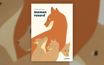 Nos Amis Les Animaux Chouette Un Livre