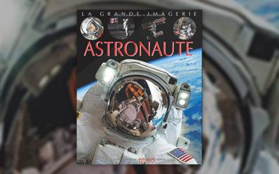 Cathy Franco, Astronautes