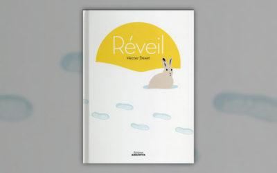 Hector Dexet, Réveil