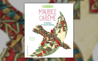 Maurice Carême, L'Oiseleur et autres poèmes