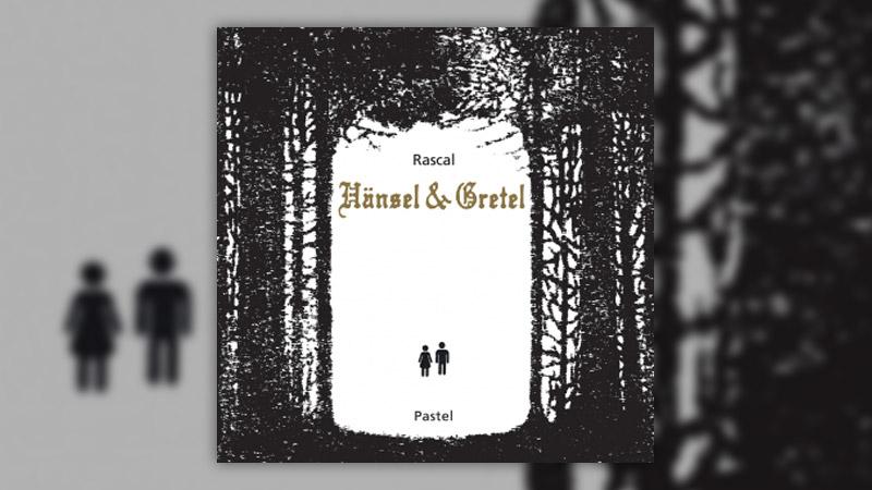 Rascal, Hänsel et Gretel