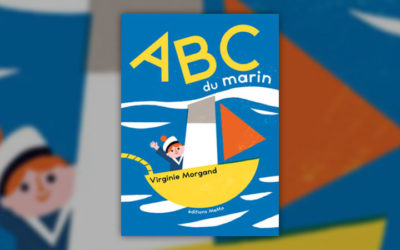 Virginie Morgand, ABC du marin