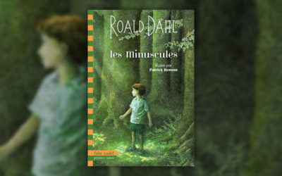 Roald Dahl, Les Minuscules