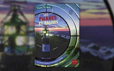 Hervé Garoche et Emmanuel Picq, Les phares et balises