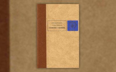 Erckmann-Chatrian, Contes choisis