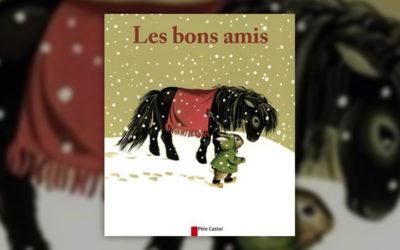 Paul François, Les Bons Amis