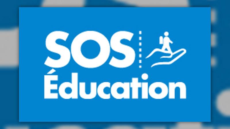 SOS Education — Vidéo de la conférence du 30 septembre: littérature jeunesse, que choisir?