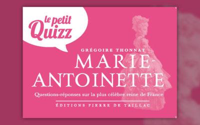 Sur Radio Libertés: Deux pages de l'histoire de France