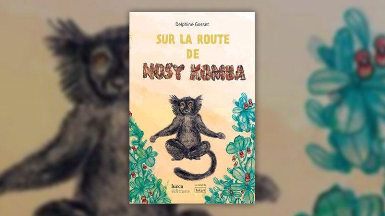 gosset-sur-la-route-de-nosy-komba