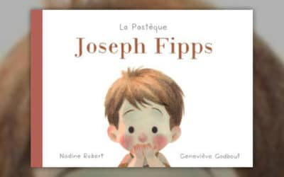 Nadine Robert, Joseph Fipps