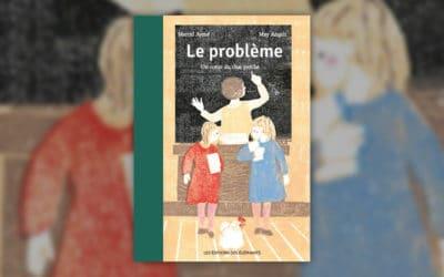Marcel Aymé, Le Problème